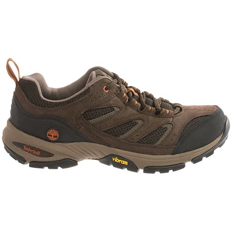 trekking shoes for timberland ledge low hiking shoes for 9554v save 56