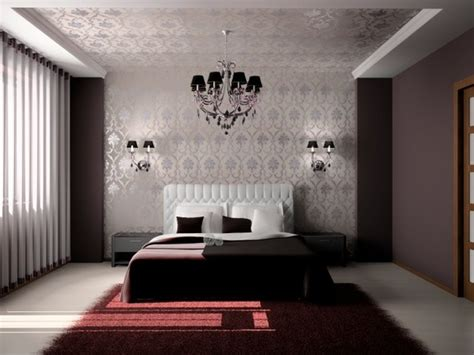 Rich Bedroom Designs Elegantly Appointed Bedrooms Cool Bedroom Ideas Lonny