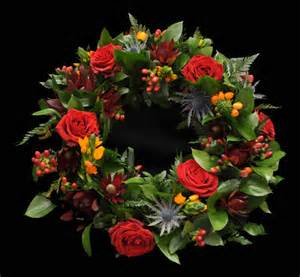 Flowers Delivery London - funeral flowers wreaths in brentford middlesex west