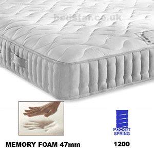 Sleepeezee Lorenzo Mattress sleepeezee lorenzo 5ft kingsize mattress bed mattresse