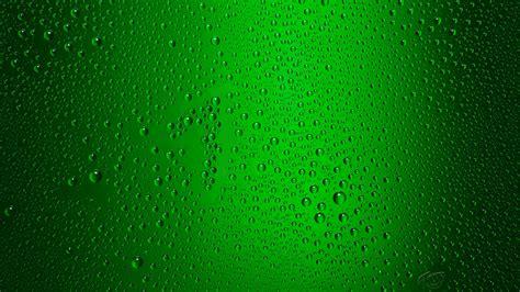 computer wallpaper net 7up hd wallpapers