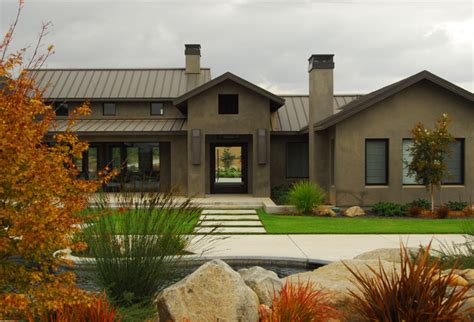 contemporary farmhouse style contemporary farmhouse farmhouse exterior sacramento