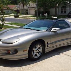 rivard gmc rivard buick gmc 18 reviews car dealers 9740 adamo