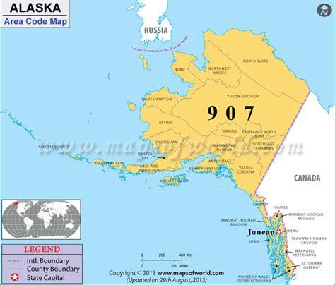 area code for alaska usa alaska cities and towns list