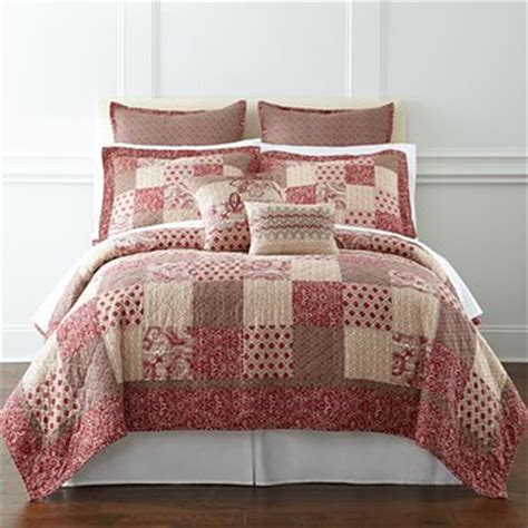 Jcpenney Quilts Bedding by Ayden Quilt Accessories Jcpenney The Of Quilts