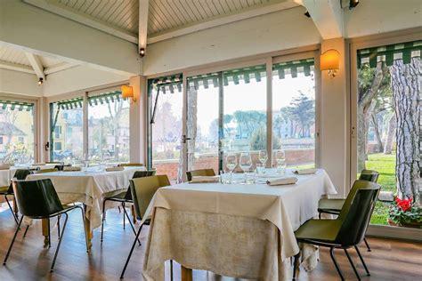 ristorante casa casa orazi fano ristoranti eleganti 249 e recensione