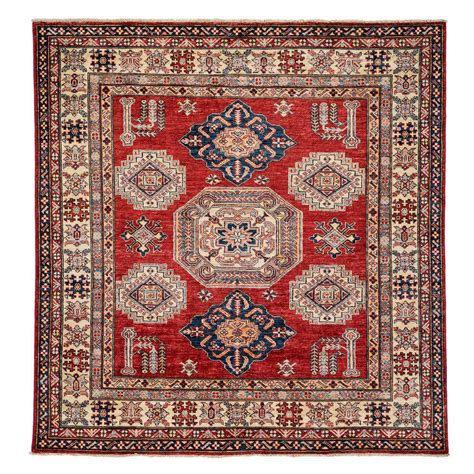 white rugs home garden compare prices at nextag rug outlets home garden compare prices at nextag