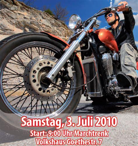 Motorrad F Hrerschein Wels by 2 Biker Charity Tour Event
