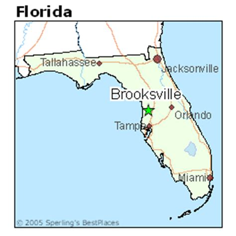 gulf coast cabinets brooksville fl best places to live in brooksville florida