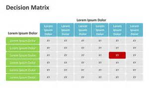 decision matrix tool pictures to pin on pinterest pinsdaddy