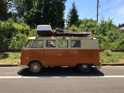 minivan volkswagen hippie 100 minivan volkswagen hippie vintage vw cer van