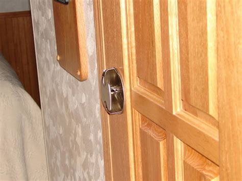 Low Profile Interior Door Knob Low Profile Door Knob The Low Profile Interior Door Knob