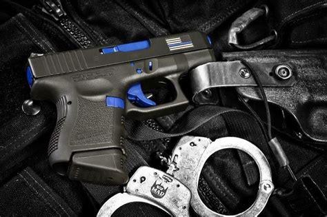 theme line custom 7 best custom mix dark ice blue glock 19 images on