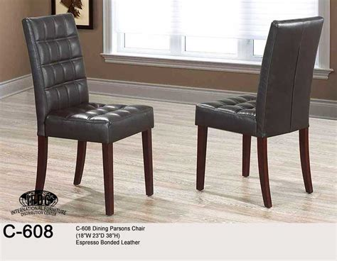 kitchener waterloo furniture dining c 608 kitchener waterloo funiture