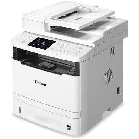 canon one canon imageclass mf416dw all in one monochrome laser 0291c018