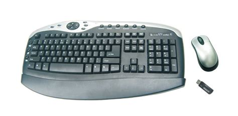 recliner keyboard tray keyboard mouse tray for recliner westcliff wireless