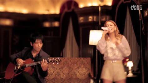 kana nishino if chords このままで 西野カナ feat 押尾コータロー chords chordify