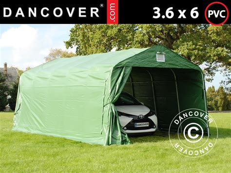 tenda garage tenda garage 3 6 x 6 0 x2 7m tenda garage in vendita