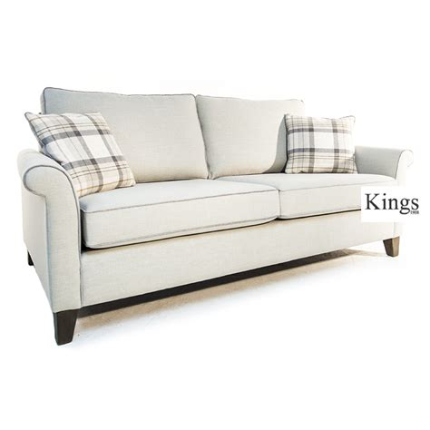 henderson russell sofas henderson russell henley standard sofa and chair in