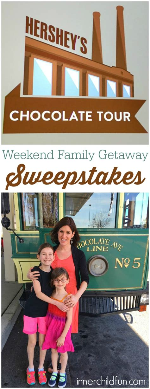 Hershey Sweepstakes - hershey s chocolate world sweepstakes inner child fun