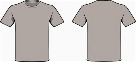 kaos polos untuk desain baju desain kaos polos aris blog