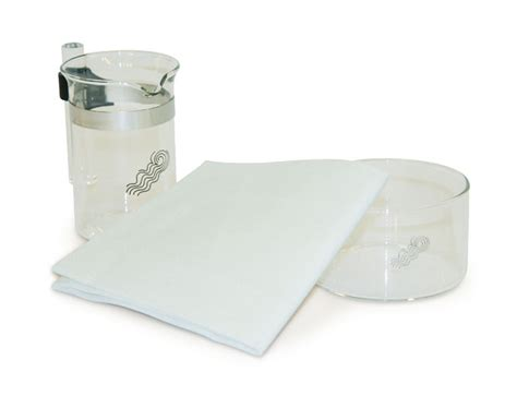 lavabo towel lavabo finger towel from henninger s religious goods in