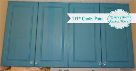 diy blue chalk paint diy chalk painted doors the affair continues the