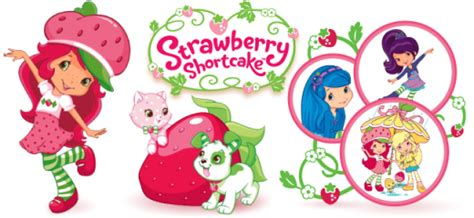 Hp Strawberry Shortcake Hp Murah wallpaper border tembok murah meriah motif strawberry