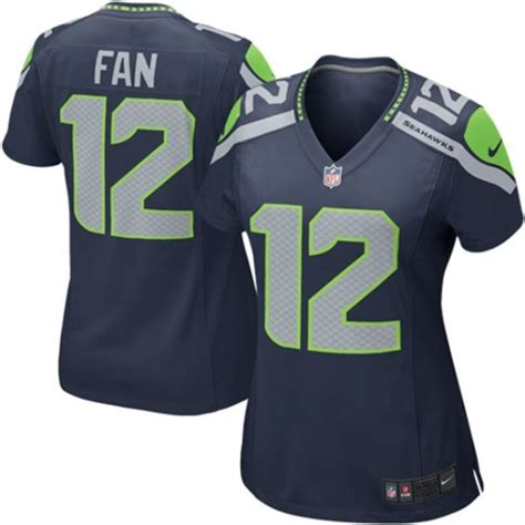 college football fan shop discount code must have seattle seahawks jerseys and shirts for women