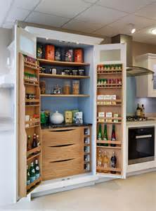 Larders And Pantries by Our Pantry Larder Www Harveyjones Kitchens Pantry Handmade Kitchens And