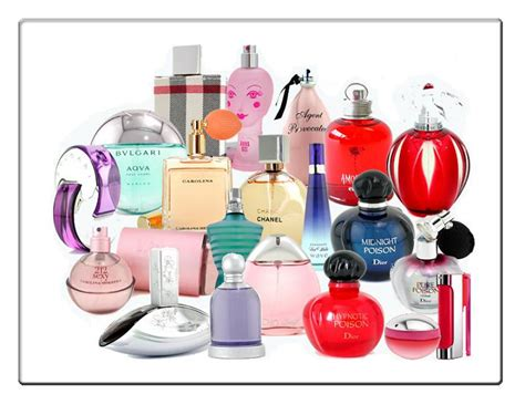 Daftar Parfum Pria Yang Disukai Wanita inilah berbagai aroma parfum wanita yang banyak disukai pria multichannels
