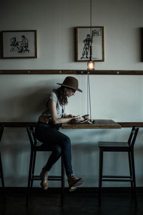 barista parlor the makers 1000 ideas about barista parlor on pinterest parlour