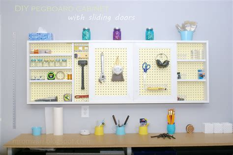 diy pegboard pegboard jpg 3792 215 2528 sewing room decorating ideas