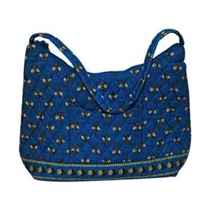 cotton quilted handbags ngil quilted cotton medium tote