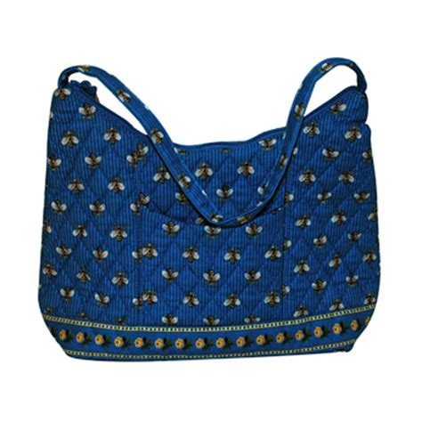 Quilted Handbags Wholesale by Printed Cotton Quilted Hobo Wholesale Bags Shopping