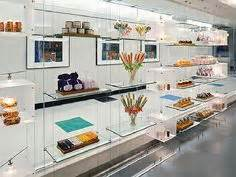 cable suspended glass shelves 1000 images about cable suspension system for glass