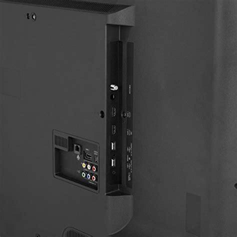Tv Led Sharp Baru sharp lc 40n5000u 40 inch 1080p smart led tv 2016 model buy in uae electronics