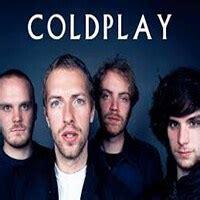 download mp3 coldplay the scientist 320kbps descargar gratis discografia coldplay completa mp3