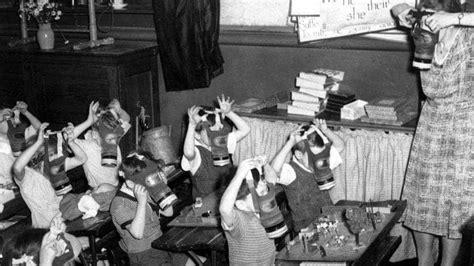 20 photographs depicting british children 20 photographs depicting british children during the blitz of world war ii