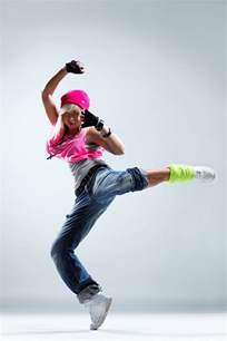 Hip Hop Hip Hop Wallpapers Images Artists