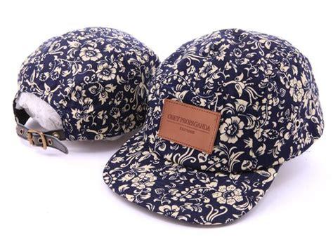Snapback Supreme 19 25 best hats images on 5 panel hat