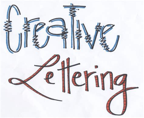 font creative lettering by cheekydesignz on deviantart