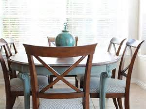 paint dining room table paint dining room table marceladick com