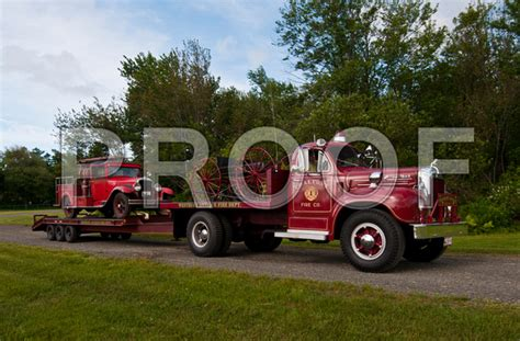 truck shows in ct photowheels ct yankee chapter atca truck 2015 181
