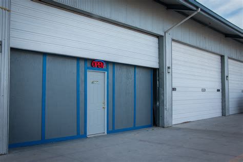 Las Vegas Garage Door 100 Garage Door Outlet Commercial Garage Doors U2013 Outlet 100 Garage Door Replacement Las