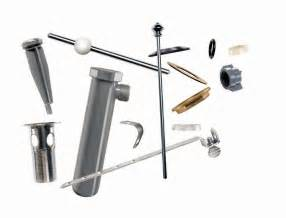 bathroom sink faucets parts bathroom sink drain parts