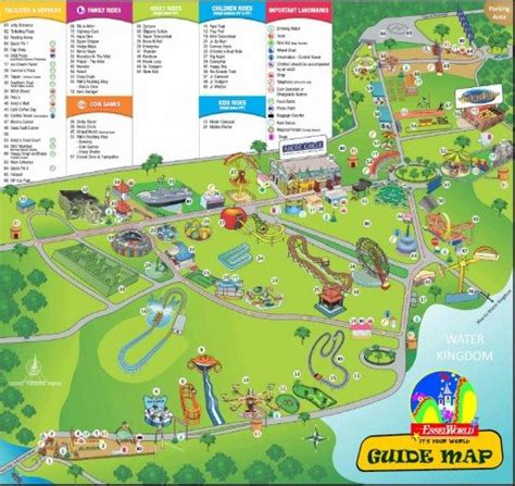 essel world images essel world island of fun ghumakkar inspiring