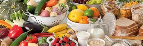 colon irritabile alimenti vietati pancia gonfia colon irritabile la dieta fodmap pu 242