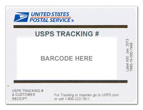 Usps Search How To Find Lost Usps Tracking Number