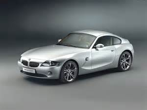 bmw z4 coupe 2006 car picture 001 of 84 diesel